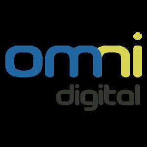 OmniDigital